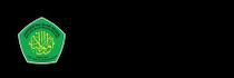 Depan