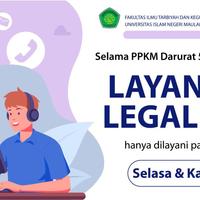 Flyer Layanan Legalisir-01
